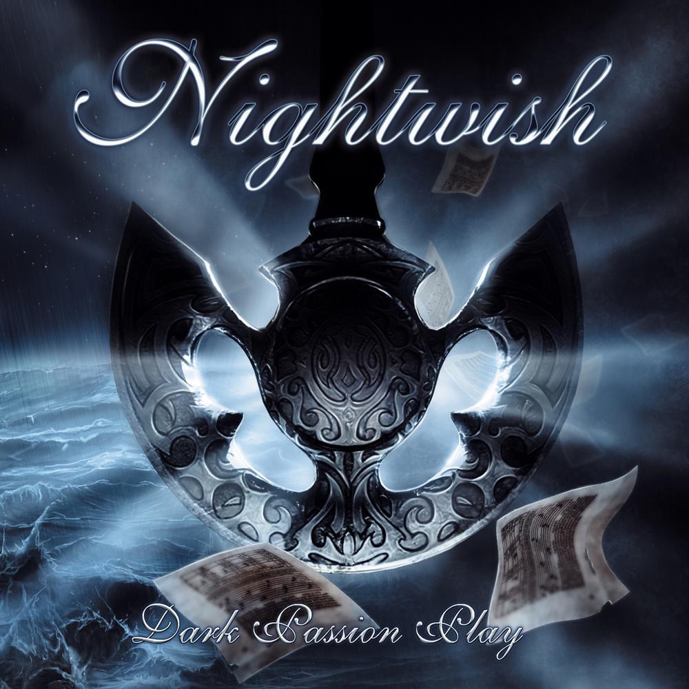 "NIGHTIWSH – ""Dark Passion Play"""