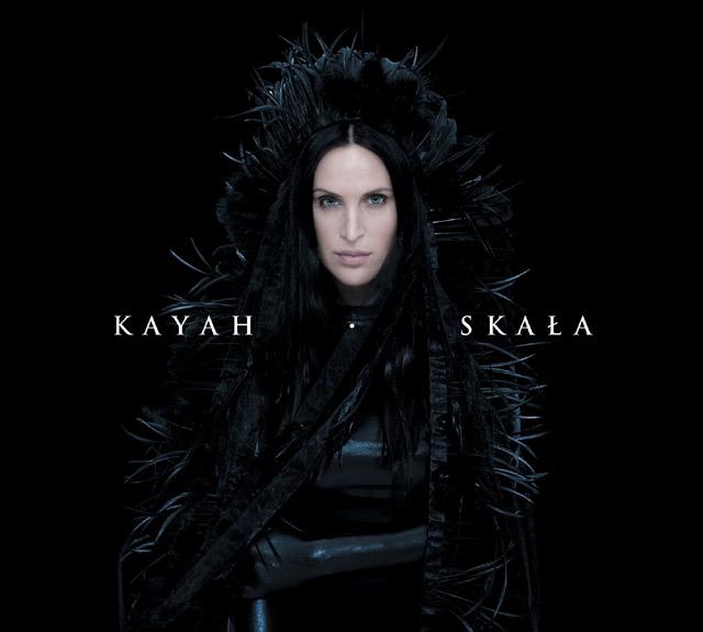 "KAYAH – ""Skała"""