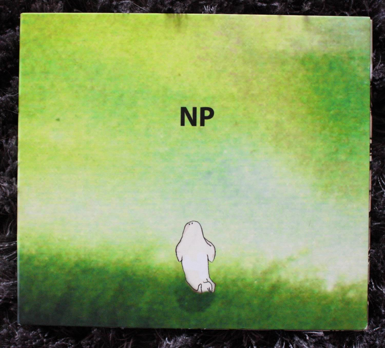 "NP (Napszykłat) – ""NP"""