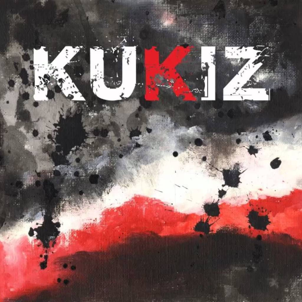"Paweł Kukiz – ""Siła i Honor"""