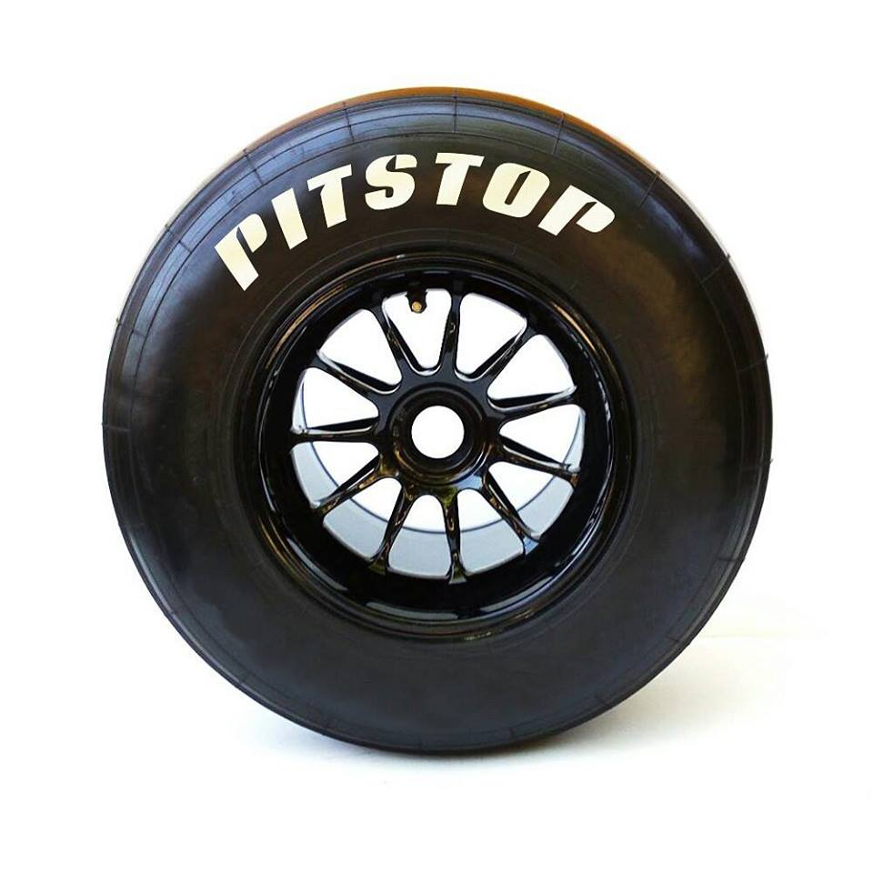 "Pyskaty – ""PitStop EP"""