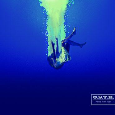 """O.S.T.R. – """"Podróż zwana życiem"""""""
