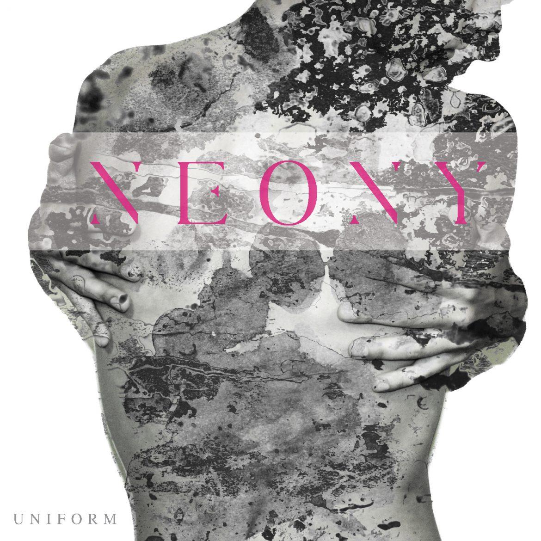 """Neony – """"Uniform"""""""