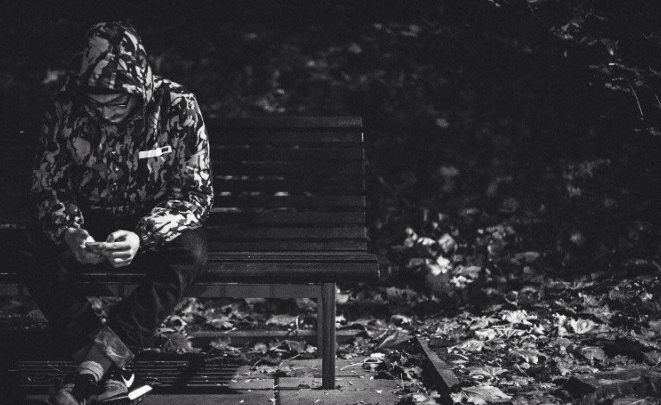 Polskie pytania #1: Jaki wpływ na polski hip-hop miał Pezet?