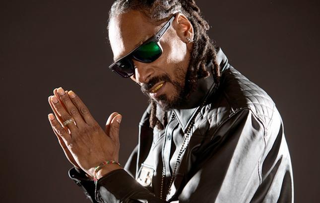 Wypadek na koncercie Snoop Dogga i Wiza Khalify. Ponad 40 rannych