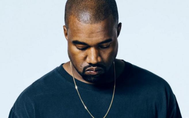 Dużo gości w nowym singlu Kanye Westa