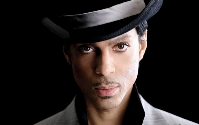 Znamy przyczynę śmierci Prince'a