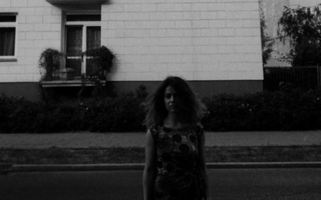 Flow, Skubas i Wojtek Urbański (RYSY) w jednym singlu