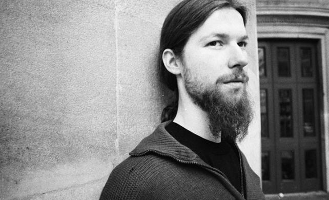 Nowy klip Aphex Twina nie przeszedł testu na epilepsję