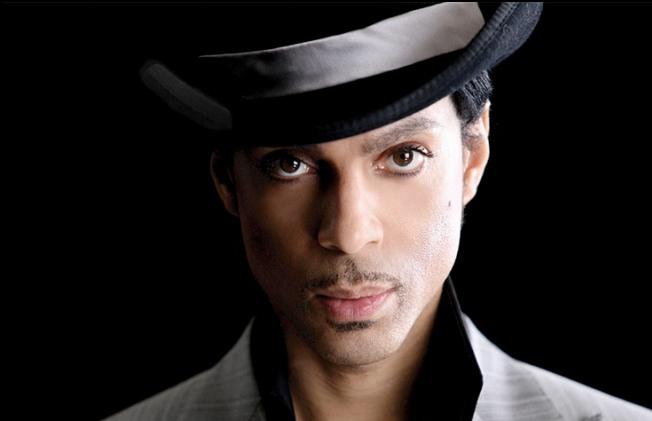 Piętnaście nowych albumów Prince'a na TIDAL-u. Z okazji urodzin