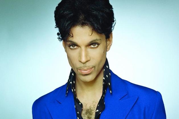 Kto jest spadkobiercą fortuny Prince'a?