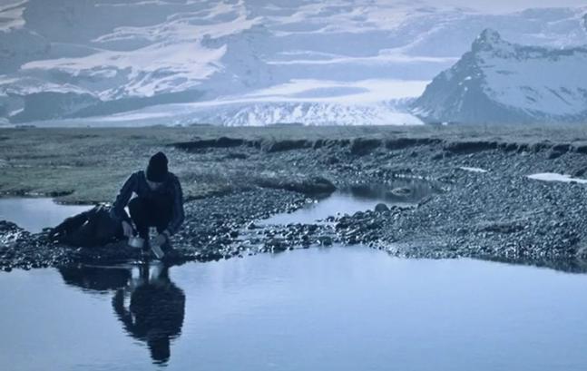 Zimny, klimatyczny klip Vixena. Zwiastuje nowy album