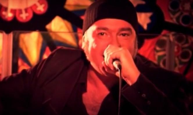 """Armia – """"Ostatnia chwila"""" – klip zapowiadający koncertowe wydawnictwo"""