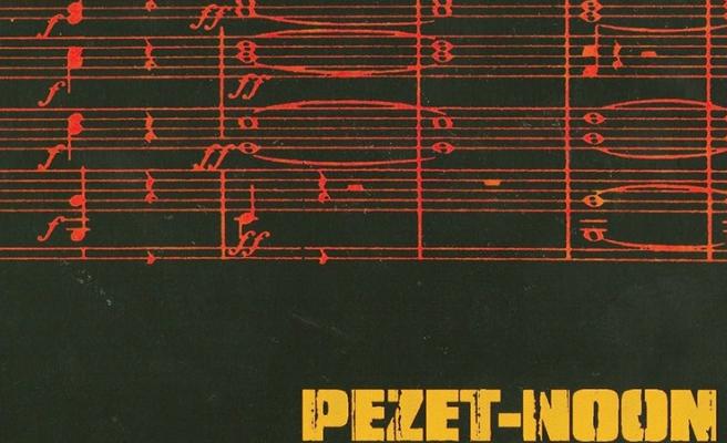 Kultowe albumy Pezeta na winylu