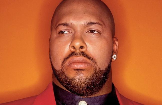 Szef Death Row Records jest przekonany, że Chris Brown maczał palce w strzelaninie w 2014 roku.