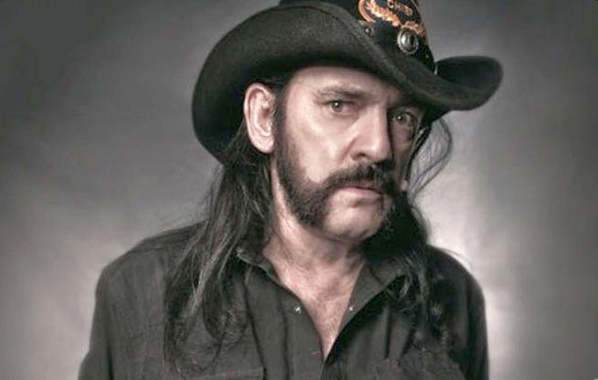 Ostatni wywiad Lemmy'ego (wideo)