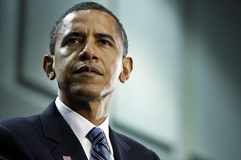 """Barack Obama: """"Jay Z jest nadal królem"""""""