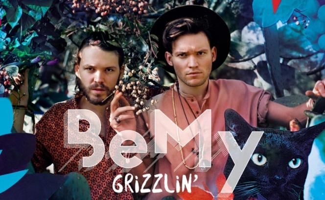 BEMY odliczają do premiery płyty. Przedpremierowy odsłuch w TIDALU, akustyczne wersje na YouTubie