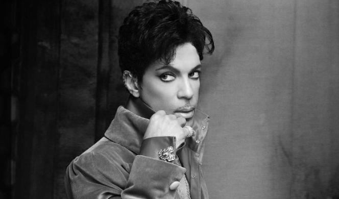 Prince, czyli jak być niezależnym