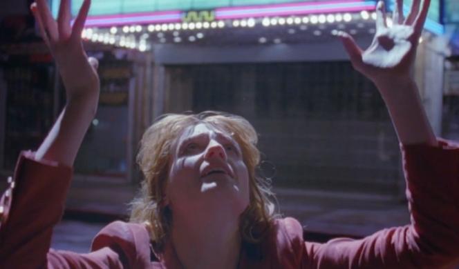 Florence And The Machine prezentują nowy klip i… film