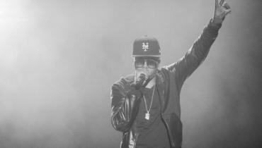 Hip-hop w 2006 roku: jaki był? Czego wtedy słuchaliśmy?