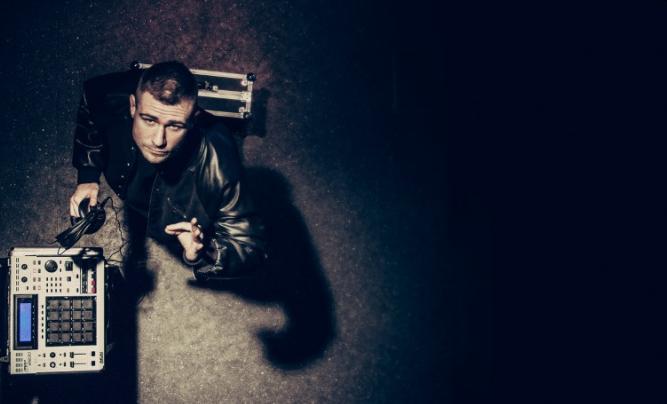 Oer (B.O.K.) zapowiada płytę producencką. W pierwszym klipie gościnnie W.E.N.A. i DJ Paulo