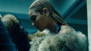 Zaangażowanie przed Beyonce