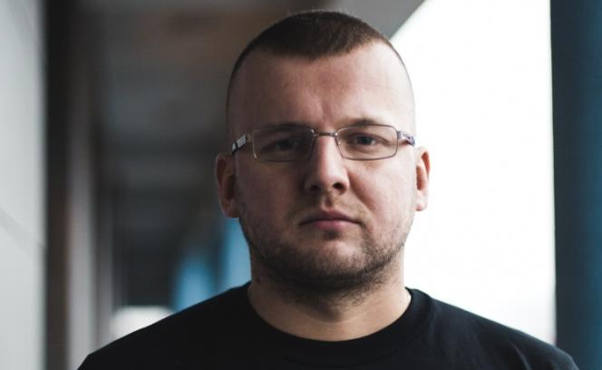Dziesięć polskich rapowych numerów na sześć miesięcy 2016 roku