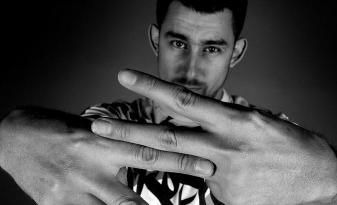 Hip-hop a Fryderyki: Rawicz odpowiada Sokołowi