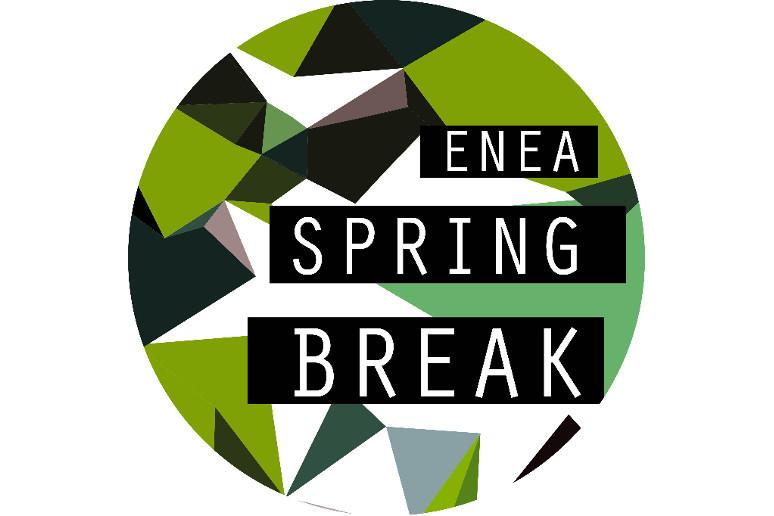 Z Enea Spring Break na najlepszy festiwal w Europie