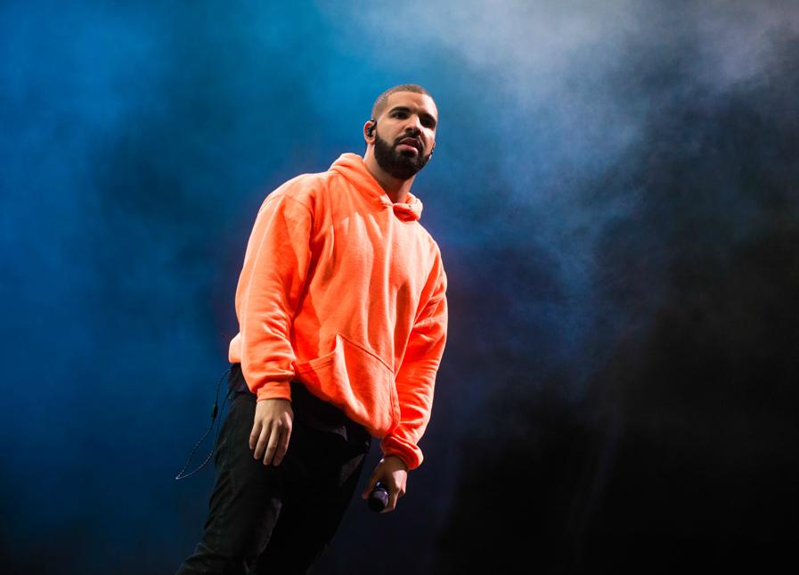 Drake wspiera Lil Wayne'a w załamaniu psychicznym