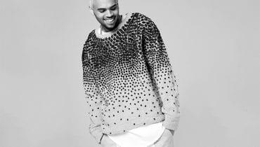 Chris Brown podejrzany o gwałt