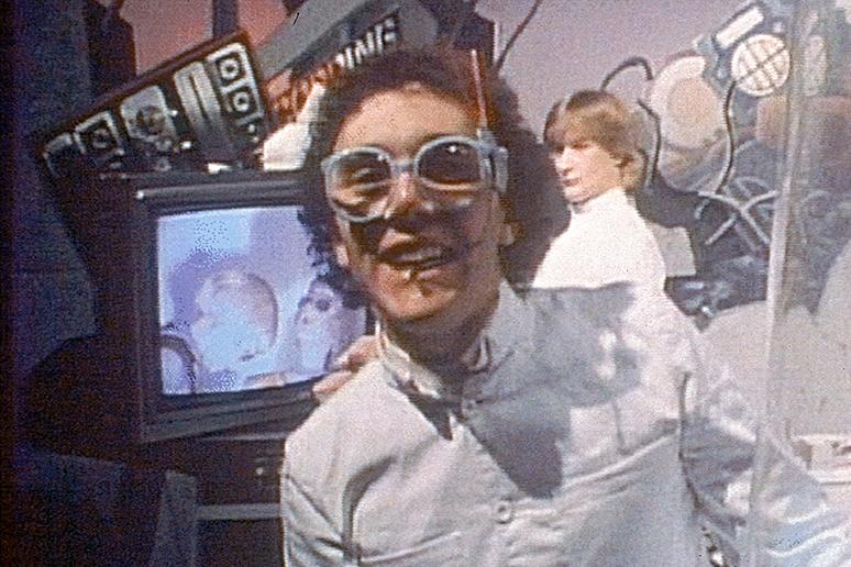 MTV ma już 35 lat. Ten teledysk stacja puściła jako pierwszy