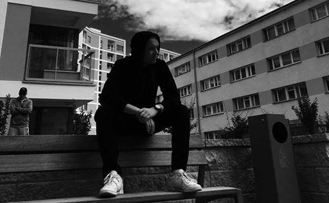 Solar/Białas prezentują pierwszy klip zapowiadający nowy album