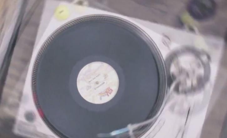 "101 Decybeli – ""Albo oni, albo my"" ft. Bonson, DJ Ace (wideo)"
