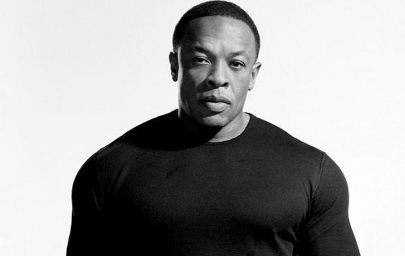 Poznaliśmy najbogatszych hip-hopowców w ostatnich 10 latach