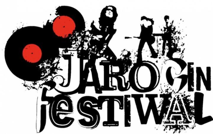 Jarocin – Antyfest Antyradia – konkursowa trzydziestka wybrana
