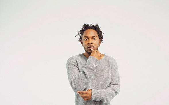 Kendrick Lamar, Ab-Soul i Earl Sweatshirt w nowym kawałku Danny'ego Browna