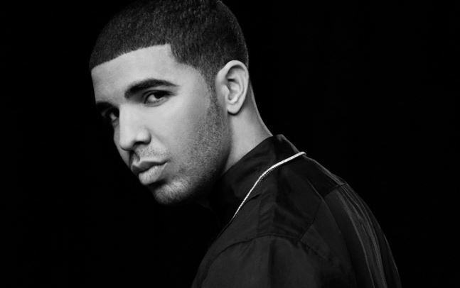 Billboard: Drake zdetronizowany.