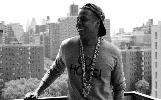 Jay Z wygrał proces. Nie musi płacić 7 milionów