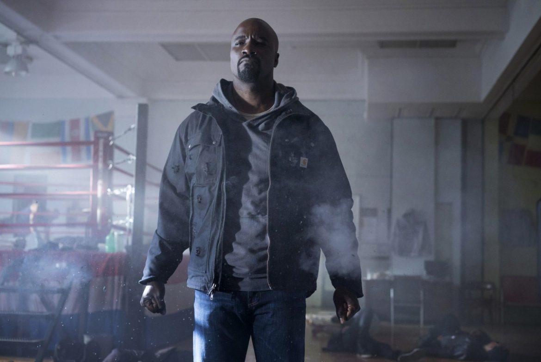 Netflix znów sięga po hip-hop. Tym razem z Marvelem