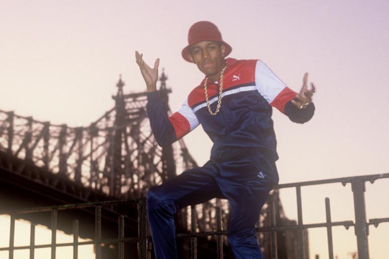 Wielkie beefy amerykańskiego rapu #7: Gdzie narodził się hip-hop?
