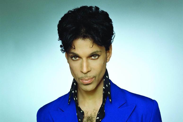 Pierwsze pośmiertne wydawnictwa Prince'a już wkrótce