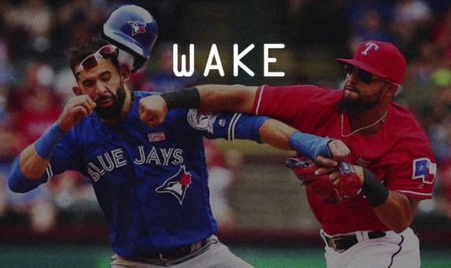Joe Budden ponownie dissuje Drake'a