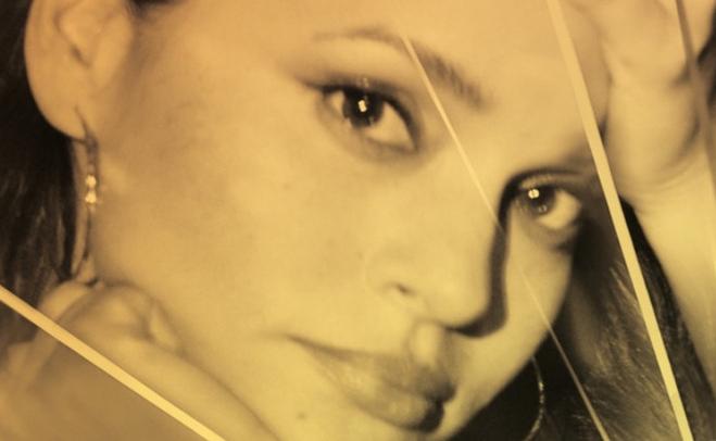Norah Jones z nowym singlem