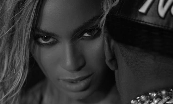 Kendrick Lamar, Jay Z i… Serena Williams gośćmi Beyonce na scenie