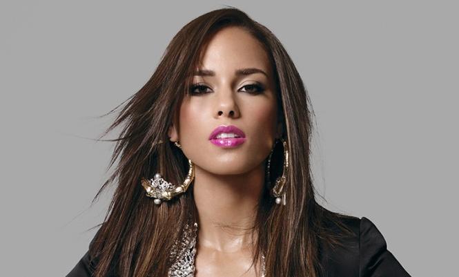 Jay Z i Alicia Keys wykonali swój przebój. Na scenie także Nas (wideo)