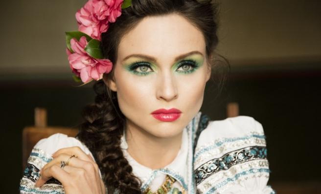 Sophie Ellis-Bextor wystąpi w Polsce