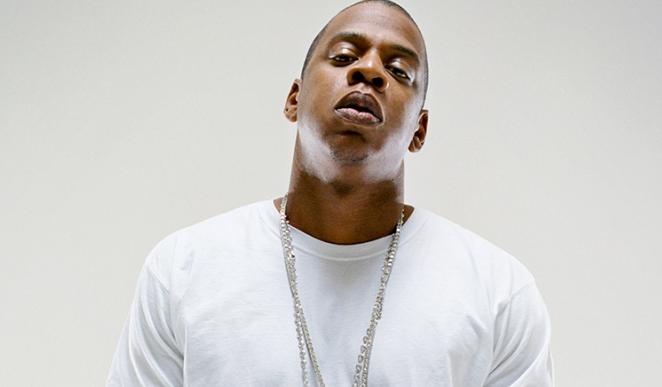 Jay Z, Kanye West i Frank Ocean wygrali proces