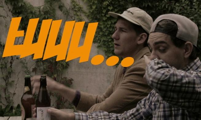 """""""Alkohero"""" – Kuba Knap w nowym klipie Proceente"""